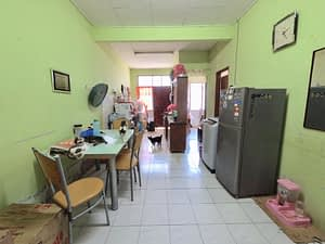 rumah murah seremban