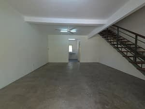 rumah murah seremban 2